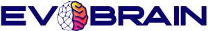 L'Ecosistema di Shopping Evoluto - Evobrain logo