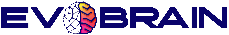 L'Ecosistema di Shopping Evoluto - EvoBrain - Logo